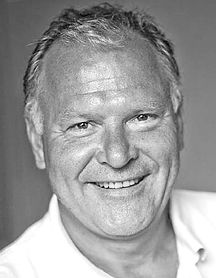 Lars-Gösta Alsterberg
