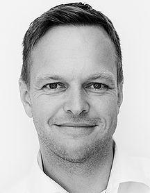 Mattias Dombrowe